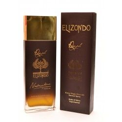Elizondo Noviembre Royal spray 200 ml