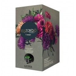 Elizondo Select Coupage Bag in Box 5 L