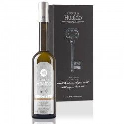Casas de Hualdo, Reserva Familiar 500 ml